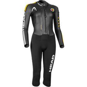 Head Swimrun Aero ÖtillÖ Ltd Suit Women